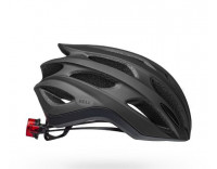 Bell Formula LED Helmet (2019) Black Right Profile