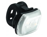 Blackburn 2fer USB Front or Rear Light at Bicycle Roots Bike Shop