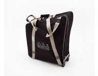 Brompton B-Bag Soft Travel Case