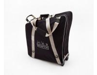 Brompton B-Bag Soft Travel Case