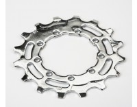 Brompton Rear Sprocket for 2/1 Speed & BWR 6 Speed (9 Spline 2mm)