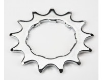 Brompton Rear Sprocket for BWR 6 Speed (9 Spline 3mm)
