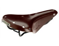 Brooks B17 Classic Saddle
