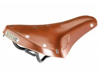Brooks B17 S Classic Women's Saddle