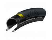 Continental Grand Prix 4000 S II Tire
