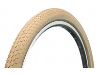 Continental Retro Ride Tire