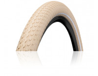 Continental Ride Cruiser Tire Cream