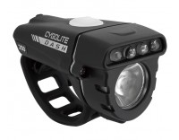 Cygolite Dash 350 USB Front Light