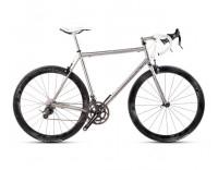 Dean Bikes El Diente Super Lite Frame