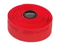 Easton Pinline Logo Handlebar Tape (Red)