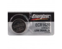 Energizer CR1620 Lithium Battery