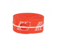 FSA Red Nylon Rim Strip