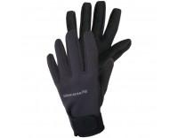 Gator Sports Operator Gloves
