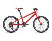 Giant ARX 20 Bike (2020)-Pure Red/Black