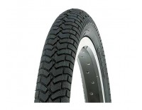 Giant C1213N Street Flatland/Freestyle Tire