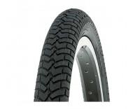 Giant C1213N Street Flatland/Freestyle Tire
