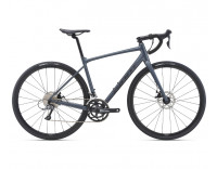 Giant Contend AR 4 Bike (2021)