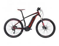 Giant Dirt-E+ 1 Electric Bike (2017)