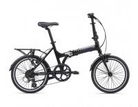 Giant ExpressWay 1 Bike (2020)
