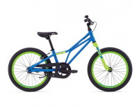 Giant MOTR 20 Bike (2019) Blue