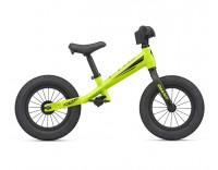 Giant Pre Balance Bike (2020)
