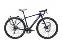 Giant ToughRoad GX SLR 1 Bike (2020)