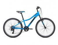 Giant XtC Jr 24 Lite Bike (2019)