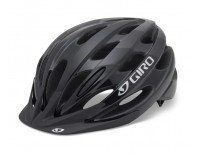 Giro Bishop Black Charcoal
