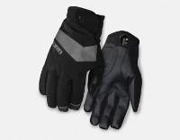 Giro Pivot Glove