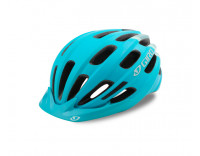 Giro Hale MIPS Youth Helmet (2019) Front Left