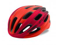 Giro Isode MIPS Helmet (2019) Matte Red/Black Front Left