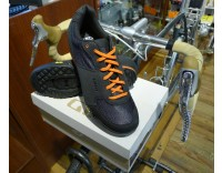 Giro Rumble VR Cycling Shoe at Bicycle Roots Bike Shop