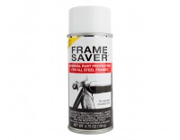 JP Weigle Framesaver Rust Inhibitor