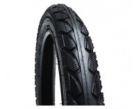 Kenda K1039 E-Bike Tire