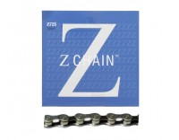 KMC Z Series Z72 8 Speed Chain