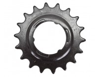 KT E-22 Coaster Brake Sprocket