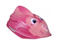 Lazer P'Nut Shell Children's Helmet Cover