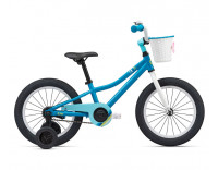 Liv Adore 16 Bike (2020) Teal