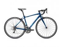 Liv Avail 3 Bike (2020) True Blue/Green