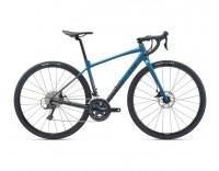 Liv Avail AR 3 Bike (2021)