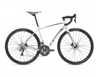 Liv Avail SL 2 Disc Bike (2019)