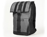 Mission Workshop Rambler Backpack Charcoal