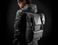 Mission Workshop Sanction Rucksack Bag