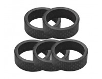 Origin8 Carbon Fiber Headset Spacer