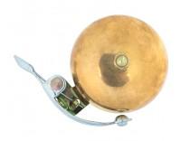 Origin8 Time Clock Bell, Top