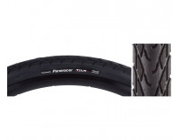 Panaracer Tour Tire