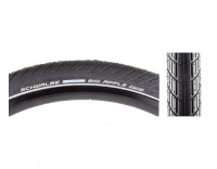 Schwalbe Big Apple Tire with KevlarGuard