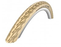 Schwalbe Delta Cruiser Tire with K-Guard at Bicycle Roots Bike Shop