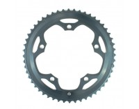 Shimano 105 FC-5600 10 Speed Chainring