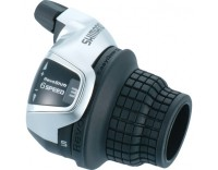 Shimano Tourney Revo Twist Shifter